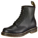 20% bei mirapodo auf alle Schuhe – z.B. Dr. Martens 1460Z Schnürstiefeletten für 98,14€ (statt 127€)