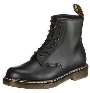 22% bei mirapodo auf alle Schuhe   z.B. Winterstiefel, Boots & Sneaker