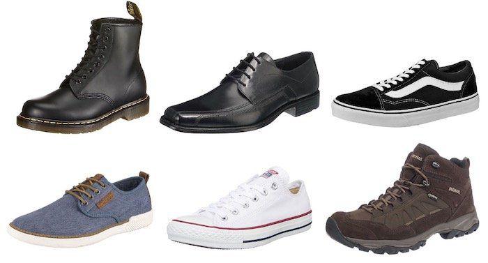 schnüren in spottbillig beste Turnschuhe 20% bei mirapodo auf alle Schuhe - z.B. Dr. Martens 1460Z ...