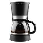 Medion MD17024 Kaffeemaschine für 14,95€ (statt 29€)