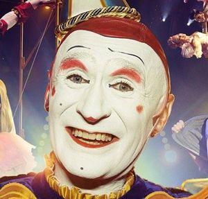 Circus Roncalli Tour 2019 Tickets ab 19,20€