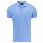 TOP! GANT The Summer Pique Herren Poloshirt für nur 34,90€ (statt 56€)