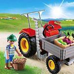 Playmobil Spielzeug Sale bei Veepee – z.B. Playmobil Geldtransporter (5566) ab 32,99€ (statt 47€)