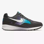 Nike Air Skylon II Herren Sneaker für 55,98€ (statt 75€) – nicht mehr alle Größen