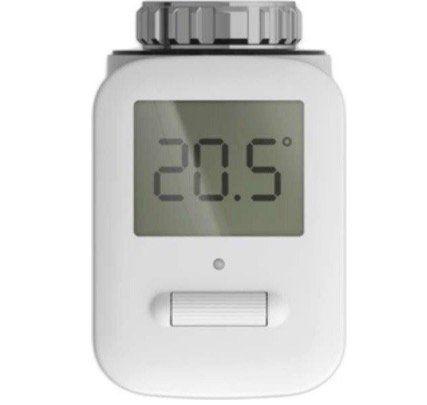 Telekom Smart Home Heizkörperthermostat für 29,90€ (statt 37€)