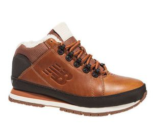 New Balance Herren Boots und Stiefel für je 89,99€ (statt 100€)