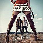 """Gratis Konzert von """"The BossHoss"""" am 28.10. in Hamburg"""