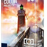 COLOR Projects 4 (Lifetime Lizenz, Windows/MAC) kostenlos