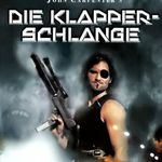 Die Klapperschlange (MetaCrit 76/100, IMDb 7,2/10) kostenlos in der Tele5-Mediathek