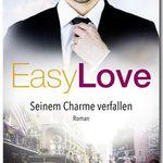 Easy Love – Seinem Charme verfallen (Ebook) kostenlos – nur heute