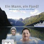 Ein Mann, ein Fjord! (IMDb 6/10) kostenlos in der ZDF-Mediathek