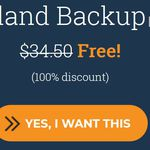 Exiland Backup (Lifetime Lizenz, Windows) gratis