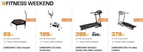 Saturn Weekend Sale: günstige Küchengeräte, Tablets, TVs und Fitness Geräte: z.B. PHILIPS HD 9621/90 Airfryer für 129€ (statt 155€)