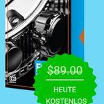 Focus Projects 3 Pro (Vollversion, Windows/Mac) gratis