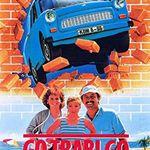 Go Trabi Go (IMDb 5,9/10) kostenlos in der MDR-Mediathek