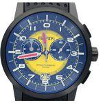 TOP12 Uhren & Schmuck Sale: z.B. Porsche Design Keyring Lettering ab 12,12€ (statt 65€)
