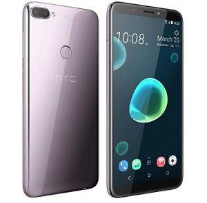 HTC Desire 12+ 6 Smartphone mit 32GB und Dual SIM für 139€ (statt 159€)