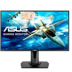 ASUS VG278Q 27 Zoll 144hz Full-HD Gaming Monitor ab 232,73€ (statt 283€)