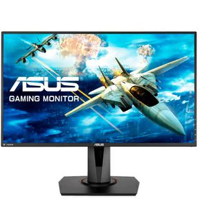 ASUS VG278Q 27 Zoll Full HD Gaming Monitor + PC Game CoD: Black Oops 4 für 259€ (statt 309€)