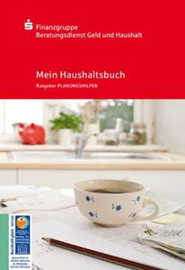 haushaltsbuch sparkasse