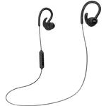 JBL Reflect Contour kabellose In-ear Kopfhörer ab 44,10€ (statt 63€)