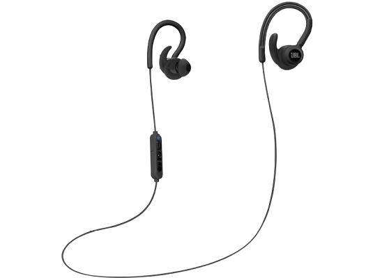 JBL Reflect Contour kabellose In ear Kopfhörer ab 39 (statt 49€)