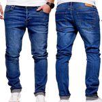 Jack & Jones Herren Jeans viele Modelle und Größen für je 34,90€ (statt 40€)