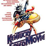 Kentucky Fried Movie (IMDb 6,5/10) kostenlos in der ARTE Mediathek