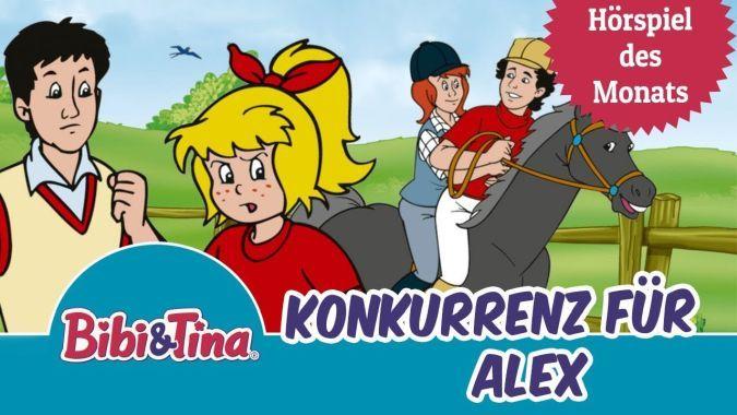 Gratis: futurama-hörspiel zum kostenlosen mp3-download.