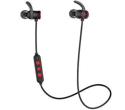 Tribit XFree InEar Bluetooth Kopfhörer für 9,79€ (statt 30€)
