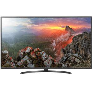 LG 65UK6470   Smart UHD TV 65 Zoll für 685,90€ (statt 898€)