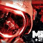 Metro 2033 (Steam Key) gratis