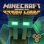 Minecraft: Story Mode – Season Two (Android) gratis statt 4,99€
