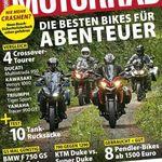 """Zeitschriften Abos mit vollwertigen Scheckprämien – z.B. 3 Monate """"Die Welt"""" für 170,82€ + 170,82€ Scheck"""