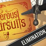 Murderous Pursuits (Steam Key) gratis