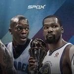 Kostenloser NBA Livestream bei Spox   11 Spiele gratis ansehen
