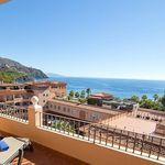 7, 10 o. 14 ÜN an der spanischen Küste (Granada) inkl. Halbpension, Wellnesszugang, Transfer & Flüge ab 319€ p.P.