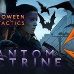 Phantom Doctrine – Halloween Scare Tactics DLC (Steam Key, DLC) gratis