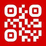 QR Reader & Generator PRO (Android) gratis statt 0,69€