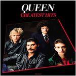 Queen – Greatest Hits (Remastered 2011) als Doppel-Vinyl für 19€ (statt 29€)