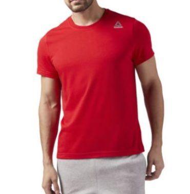 Reebok Sport men Classic Herren T Shirt für 9,97€ (statt 13€)