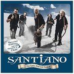 Santiano – Von Liebe, Tod und Freiheit als Special Edition inkl. 5 neuen Songs für 5€ (statt 10€)