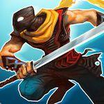 Shadow Blade (Android, keine In App Käufe) gratis statt 1,99€