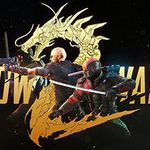 Shadow Warrior 2 (DRM-frei) gratis bei GOG
