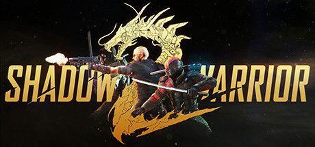 Shadow Warrior 2 (DRM frei) gratis bei GOG