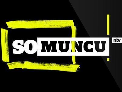 Freikarten für So! Muncu (Berlin) im November und Dezember