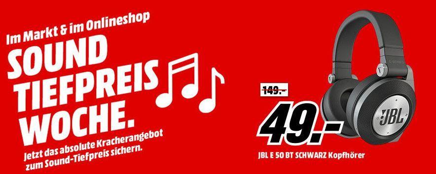 MM Sound Tiefpreiswoche: viele gute Angebote bis 20 Uhr   z.B. CASIO CTK 6200 Keybord  für 149€ (statt 189€)