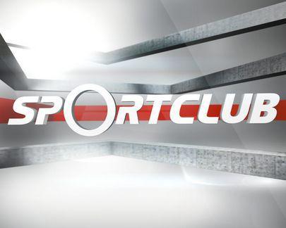 """Freikarten für """"NDR Sportclub"""" am 21. Oktober"""
