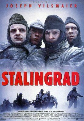 Stalingrad (IMDb 7,5/10) kostenlos in der Tele5 Mediathek