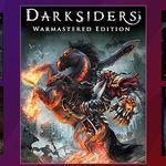 Darksiders, SOMA uvm. gratis – nur für (Twitch) Prime Mitglieder